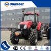Yto 1000HP универсальный фермы трактора X1004
