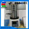 8  instrumento de laboratório padrão Diâmetro Withtesting Máquina do agitador da peneira (item200) Ra200