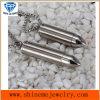 Kan Bazige Toebehoren van de Tegenhanger van de Krachten van de Halsband van de Kogel van het Roestvrij staal openen de Hoofd Speciale (SPT6270)