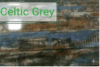 250x400 mur carreaux avec imperméable dans finition glossy, sans corrigée