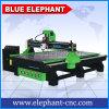 Jinan Router CNC fresadora CNC madera 1530 de 3 ejes.