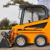 미끄럼 수송아지 로더 Yrx400 고품질