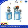 Máquina de estaca quadrada redonda de aço de alumínio operada fácil da câmara de ar