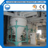 To mix Equiped Automatic Dosing&Batching Scale