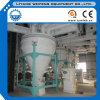Mesa de mezclas equipada de dosificación automática&Escala de procesamiento por lotes