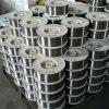 Alliage d'électron de vide, matériaux d'alliage d'électron de vide