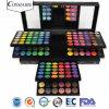 Cosmaire 180 la paleta de sombra de ojos color Envases para Cosmética