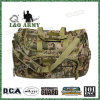 熱い販売の軍の戦術的で大きいDuffleのロッカー袋08032b