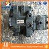 Pompa hydráulica principal hydráulica de la pompa PC40 del excavador PC40 para PC50 PC30 705-41-08090 705-41-08070 705-41-08080