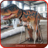 Mechanisches Dinosaur Costume für Adults Foam Dinosaur Costume
