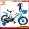 Продавать Bike 20  16  14  12  мальчиков миниые/велосипеды детей