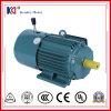 AC van de Enige Fase Motor de van uitstekende kwaliteit van de Inductie voor Weinig Trilling