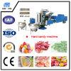 Ligne de production automatique de bonbons durs à Shanghai