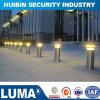 刑務所のゲートのアクセス制御のための高い安全性の保護ボラード