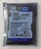 2.5 disco rígido novo interno do portátil da polegada SATA 160GB