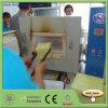 中国の製造業者の安い絶縁体のグラスウールの価格