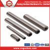 Broches parallèles DIN 7979 avec fil interne