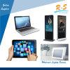 Origianal Qualität 15.6 '' LED-Screen-Analog-Digital wandler B156htn03.6 für Lenovo Y50-70.