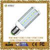 5W-40W E27 LED Corn Light