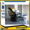 Moedor de polimento de piso de concreto máquina de polimento