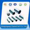 304 tubos acanalados para los cambiadores de calor