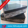 Cinghia di gomma 160-800n/mm Huayue della Cina di qualità del trasportatore caldo rassicurante di vendita Cc-56