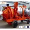 impianto di miscelazione dell'asfalto mobile 30ton/Hour per costruzione