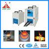 Bewegliche Induktions-Heizungs-Hochfrequenzmaschinerie für Metallschmieden (JL-30)