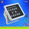 Luz de inundación de la energía LED de la alta calidad (MR-TGD-12W)