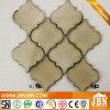 Nuevo diseño popular aleatoria Shap mosaico de cerámica (C655003)