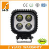 LED Work Light für Tractor 40W LED Driving Light