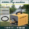0.3L / Min 60bar Máquina de resfriamento de névoa de neblina de pressão (YDM-2801A)