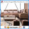 Furniture 가정 Modern Fabric Sectional 거실 Sofa 972A