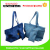 Promotion de la mode Sac à main Lady Women Leather PU
