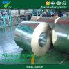 Zink-Beschichtung-heiße eingetauchte galvanisierte Stahl-Stahlringe des Gi-Dx51d+Z60