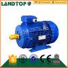 ПОКРЫВАЕТ качество высокой эффективности трехфазного мотора ie2