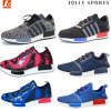 Zapatos corrientes de los deportes de la manera Nmd del OEM para los hombres y las mujeres