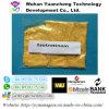 L'acné kystique de traitement de matières premières pharmaceutiques Inn/Isotrex/l'isotrétinoïne