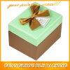 Embalaje Caja de papel Caja de regalo de compromiso (BLF-GB145)