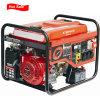 Casa Generador automático (BH8500)