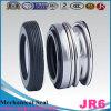 Mechanische Verbinding van uitstekende kwaliteit 6