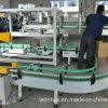 Wd-Zx15case Packing Machine для Bottle (WD-ZX15)