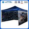 工場直接折るテントの専門の屋外のおおいのテント(LT-25)