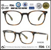 Frames 2015 óticos do Eyeglass de Fation