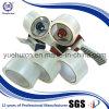 La mejor calidad 55mic 60mic BOPP borra la cinta del lacre