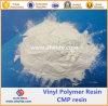 Copolymeer van VinylChloride en Vinyl Isobutyl Ether (CAS Nr: 25154-8-2)