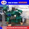 Weichai R6160 시리즈 디젤 150 HP 200HP 해병 엔진