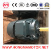 セリウムとのGOST Standard 3段階Asynchronous Motor