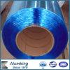 5000 de Rol van het Aluminium van de reeks voor het Anodiseren van Materiaal