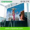 Van het Grote het Bekijken van Chipshow de Vertoning P5 Openlucht LEIDENE Scherm van het Stadium